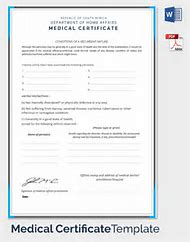 Best 25 ideas about medical certificate find what youll love yelopaper Gallery