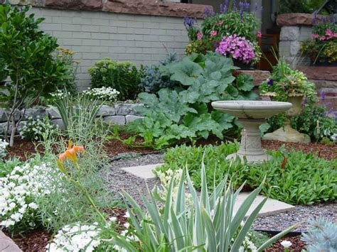 garden decor and ornamentation by stonegate gardens of