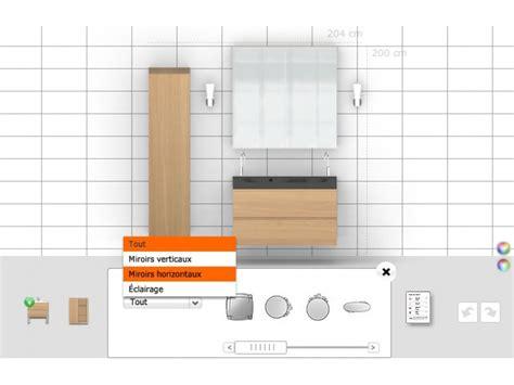 concepteur cuisine 3d logiciel 3d ikea beautiful ikea cuisine logiciel unique