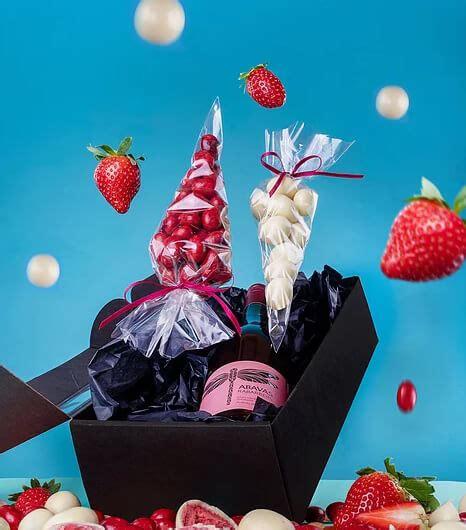 Skrīveru saldumi - Precos.lv