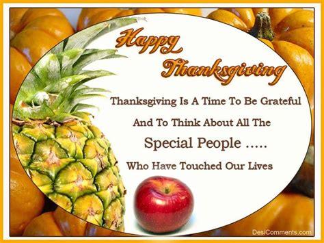 happy thanksgiving thanksgiving   time   grateful