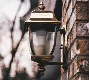 The Ultimate Guide To Outdoor Lighting