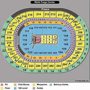 Air Canada Seating Chart With Seat Numbers Rolling Stones Seating Chart Guide For 50 And Counting