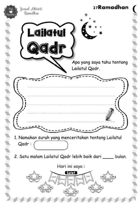 Contoh Jurnal Tentang Zakat - Inventors Day