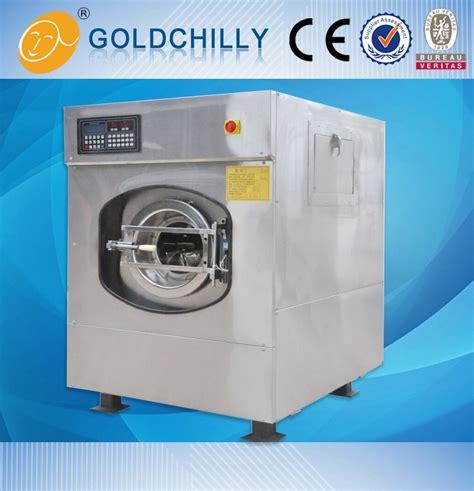 prix machine a laver le linge 15 kg 20 kg commerciale machines 224 laver le linge prix linge machine 224 laver lg fournisseur