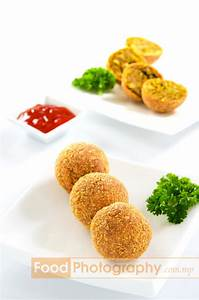 Fine Food Photography In Kuala Lumpur | Malaysia Food Photography and Professional Product ...