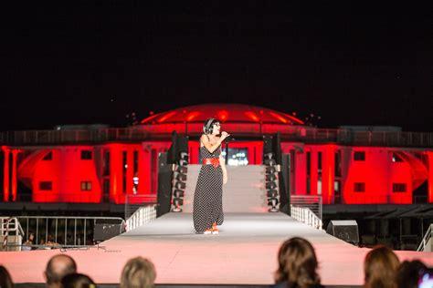 senigallia torna la moda nazionale internazionale