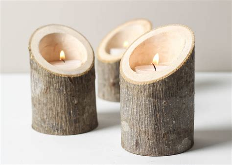 concrete cutter diy candle holders tips for easy ideas