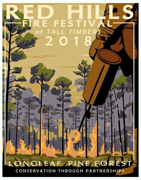 red hills fire festival tallahasseecom community blogs