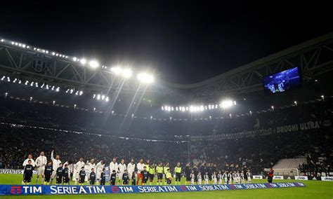si鑒e social allianz allianz stadium abbonamenti sold out e 39 sempre febbre juve ilbianconero com