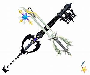 Oathkeeper and Oblivion by Skitle1802 on DeviantArt