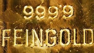 Wie Viel Kostet Gold : sichere nummer in der krise anleger kaufen gold n ~ Kayakingforconservation.com Haus und Dekorationen