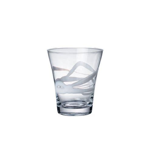 Bicchieri Bormioli by Bicchiere Lui Ceralacca Bormioli Shop
