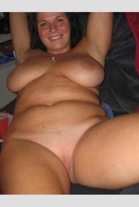 Facebook nude photos of girls sucking dick - rpicz.com