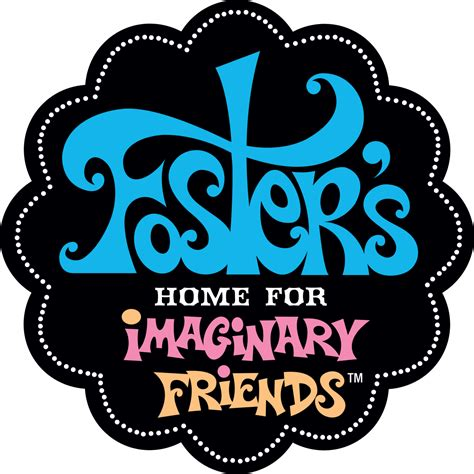 Foster's Home For Imaginary Friends Wikipedia
