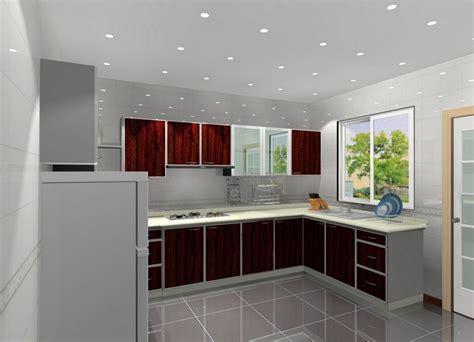 light grey interior light grey kitchen walls design decoration