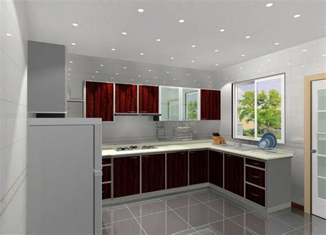 light color interior paint light grey kitchen walls design decoration