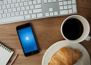linkedinjetpack archives best quality fast reliable With buy linkedin endorsements