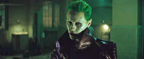 joker squad kostüm squad hints at harley quinn focus business insider