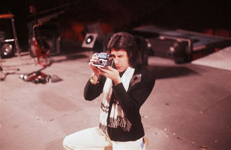 7 Best Images About Which Photo Of Freddie Was Snapped By