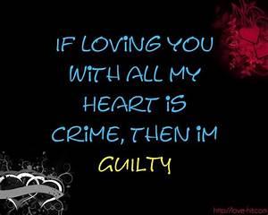 Love U Quotes Romantic. QuotesGram