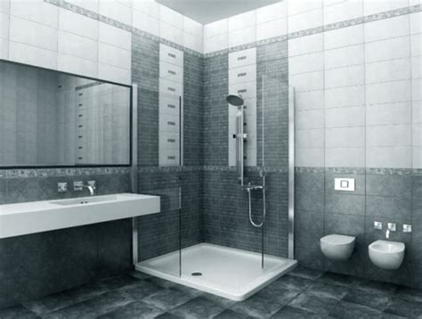 cr馘ence cuisine conforama faience salle de bain grand format 28 images faience style 233 pur 233 nuance