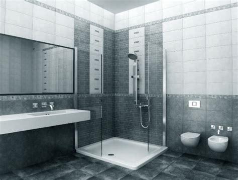 cr馘ence pour cuisine blanche faience salle de bain grand format 28 images faience style 233 pur 233 nuance