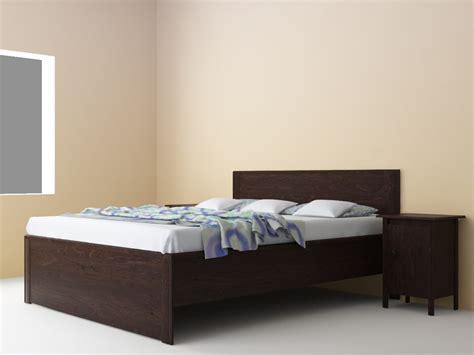 complete bedroom set ikea brusali bedroom set bed 3d max