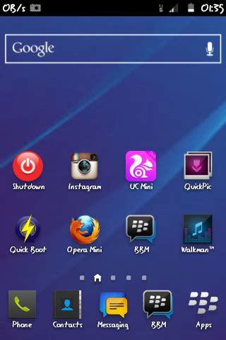 launcher blackberry 10 apk all apk