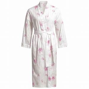 diamond tea cotton voile robe for women save 43 With robe asymétrique voile