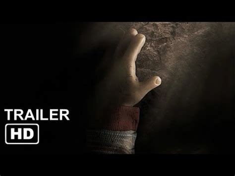 childs play remake trailer fan    youtube