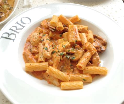 cuisine brio brio tuscan grille food and restaurant reviews food bite of the best