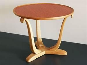 Tisch Und Stuhl : tisch und stuhl altrimenti ~ Pilothousefishingboats.com Haus und Dekorationen