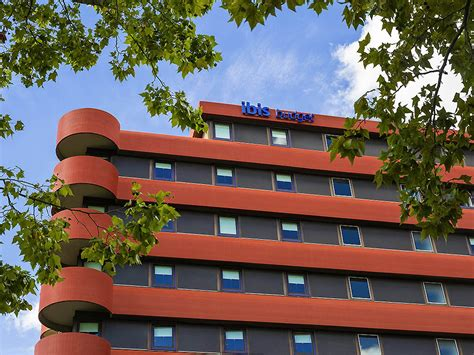 chambre hotel ibis budget hotel en toulouse ibis budget toulouse centre gare