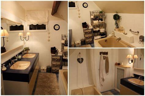peindre du carrelage cuisine avant après à moindre coût la salle de bain les