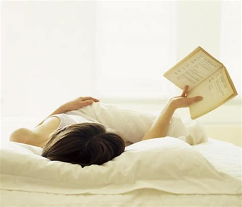 over the bed reading ls bride 39 s bucket list 5 spend some alone time sandals