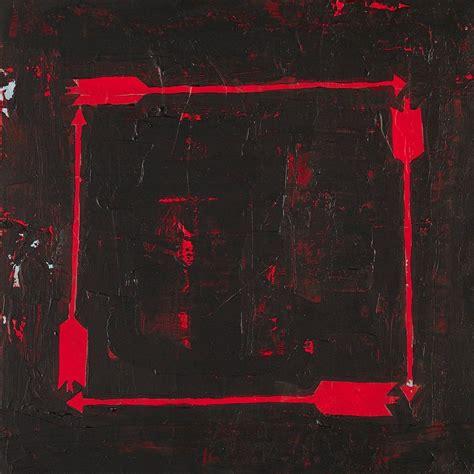 Le news di oggi: Micah P. Hinson, Big Red Machine ...