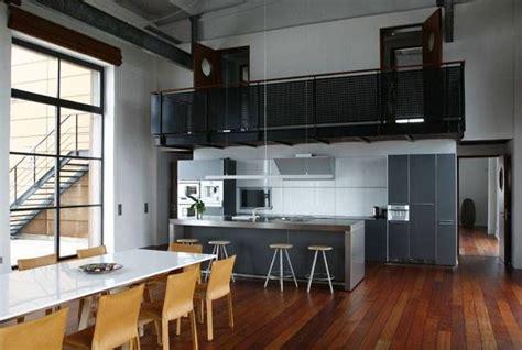 Gaiļa māja Kaltenē izpelnās pasaules slavu | Interior ...