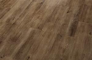 Vinylboden Holzoptik Hell : wicanders vinylb den vinyl fertigparkett vinylcomfort holzoptik 0 55mm vinyl eiche ~ Sanjose-hotels-ca.com Haus und Dekorationen