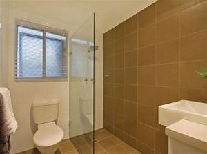 Kitchen and bathroom renovations its where you make all for Bathroom renovations adelaide
