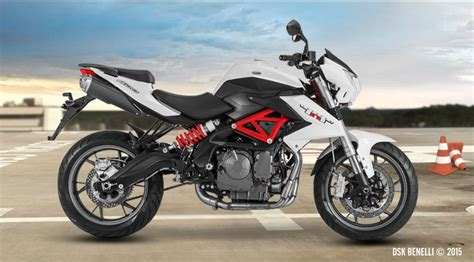 Benelli Bn 600 Wallpaper by Benelli Tnt 600i Abs Launched Every Detail Here