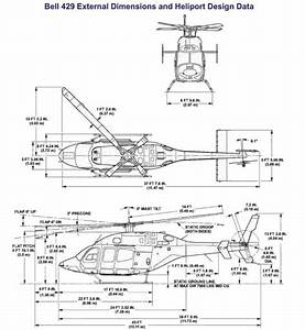 Bell 206 Wiring Diagram Bell 206 Electrical System Wiring