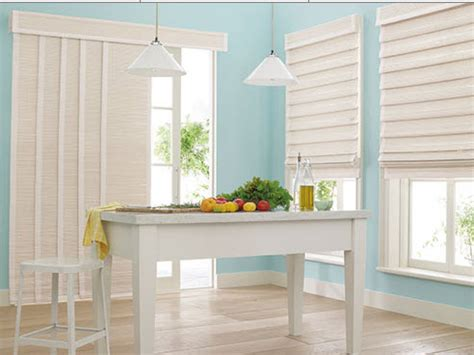 patio door window coverings hgtv sliding glass door