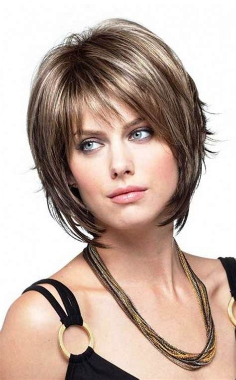 Layered Bob Hairstyles by Best 25 Layered Bob Haircuts Ideas On Layered