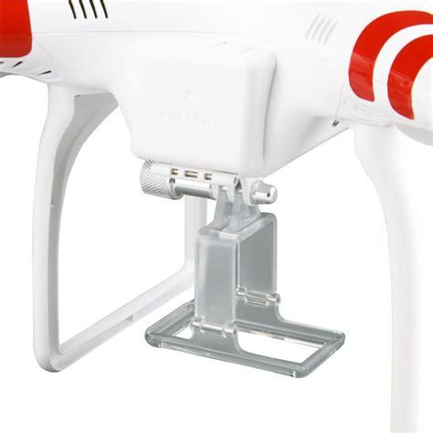 dji phantom  gopro drones  sale drones den