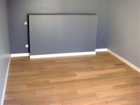 parquet gris chambre chambre sol gris clair design de maison
