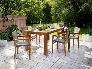 Maison Du Monde Essen : terrassengestaltung im landhausstil bringen sie ein st ck natur auf ihre terrasse ~ Buech-reservation.com Haus und Dekorationen