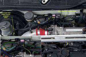 Faq     H22a Into Civic Eg  Ek Information Post All H22a Hybrid Info Here    - Page 130