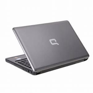 Laptop Information  August 2016
