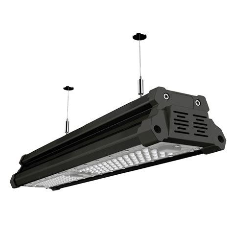 Lyvia Illuminazione Apparecchio D Illuminazione Per Usi Industriali